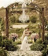 outdoor chandelier so elegant