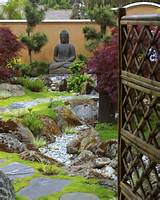Superb Zen Garden Design ideas for lovely Landscape Asian design ideas ...