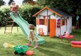garden ideas for kids garden ideas for kids
