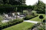 country garden design english country garden design photo 4 750x500 in