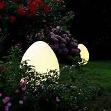 ... Lighting Room ; Tag » outdoor lighting ideas , outdoor solar lighting