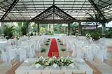 Gazebo Royale « PHILIPPINE WEDDINGS garden wedding venues