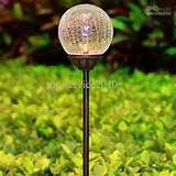 lamp buy led outdoor lights solar garden lights solar lights outdoor ...