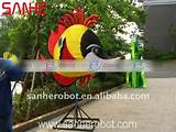 unique christmas outdoor decorations 50 (Min. Order) 50000 (inventory ...