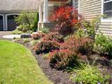 See something you like? Contact Landscapes East for a consultation.