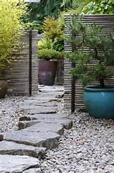 using stone garden inspirational ideas 04 jpg