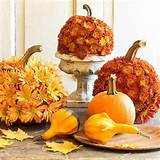 Home decorating ideas for fall5