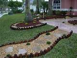 Landscape Design Ideas 1024x768 Florida Landscape Design Ideas ...