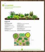 Herb-_-Veggie-Garden-Design-Planting-Plan_grande.jpg?69