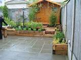 small garden ideas 2 photo gallery go to article small garden ideas