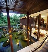 Tropical House Sun House Guz Architects 1 Tropical House in Singapore ...