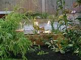 Garden Ideas: 5 Uses of Mirror in Garden Design