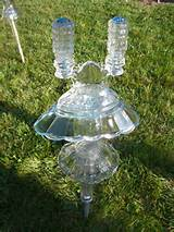 Glass_Garden_Art_Sale_035-sm.jpg