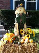 Page fan Becky Reedy McClellan from The Gardening Cook shared her Fall ...