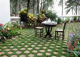 Garden Decorating Ideas Design, 700x500 in 83.5KB