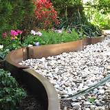 in landscaping designs desert landscape ideas small garden ideas