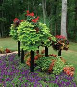 all products outdoor outdoor decor