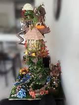 Enchanted Fairy Tree Garden - Imgur