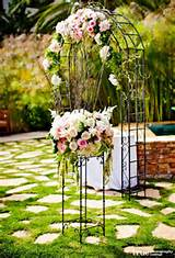 published february 10 2013 at 577 848 in outdoor wedding ideas