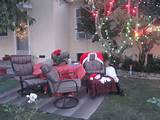 decorations unusual homemade outdoor christmas decorations Accessories ...