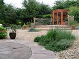low maintenance garden ideas portfolio of garden designs from anne guy ...
