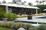 ... modern landscape Modern Landscape Design Tips for a Manicured Yard