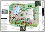 3d-and-2d-landscape-design-software