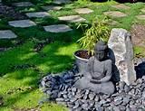 garden design zen zen garden 001 500 385 in 1455kb500 x 385 145