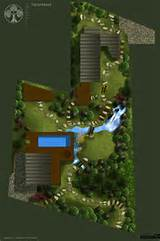 garden of unity japanese garden design