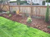 flower garden ideas in front of house front flower bed too bad the