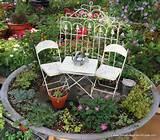miniature gardens fairy gardens