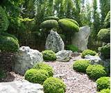 using stone garden inspirational ideas 15 jpg