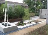 Fantastic Creating A Zen Garden Ideas in Landscape Modern design ideas ...