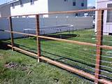 download cheap fencing ideas on original size above 500 375 pixels