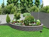 flower garden ideas 264 some unique flower garden ideas
