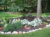 ... shade-garden-ideas-pinterest-shade-garden-ideas-pictures-shade-garden