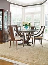 Better Homes and Gardens Furniture Dinning Room Modern Outlook ...