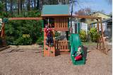 related for backyard ideas for kids on a budget