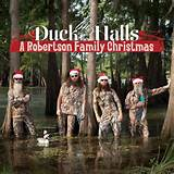 Duck Dynasty Family Members Without Beards Duck dynasty garden gnome.