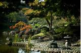 japanese garden ideas japanese garden ideas