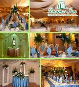 ... Wedding Reception Venues | Kasal.com - The Philippine Wedding Planning