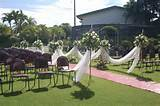 1835d1311283730-garden-wedding-garden-wedding-decorations-picture.jpg