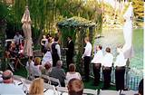 Download Cheap Small Outdoor Wedding Design Ideas at 1810 x 1191 ...