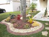 landscaping ideas miami fl florida landscape ideas625 x 469 59 kb jpeg