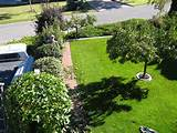 low maintenance landscaping ideas low maintenance landscaping ideas ...