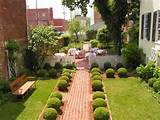 ... beautiful decoration for home garden 2013 small garden design ideas