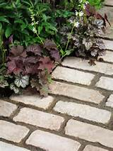 best landscape edging material