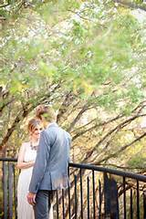 Here: Home » Galleries » Texan Garden Wedding Ideas » texan-garden ...