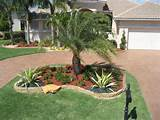 South Florida Landscape Designers