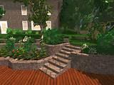 programs landscape design programs in canada landscape design programs